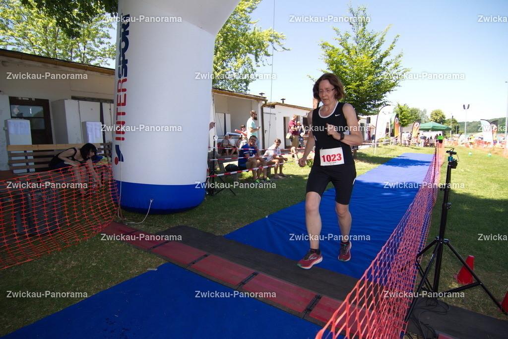 2019_KoberbachTriathlon_ZielfotoSamstag_rk0204