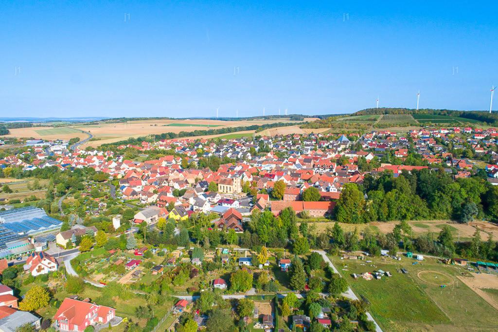 JS_DJI_0317_Uettingen