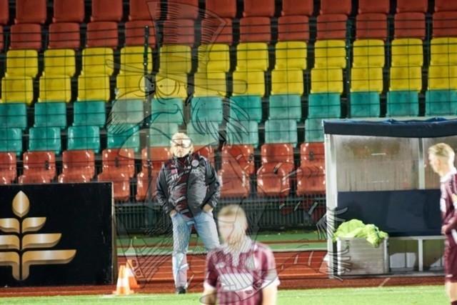 BFC Dynamo vs. FSV Wacker 90 Nordhausen 042