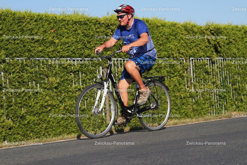 2019_KoberbachTriathlon_Einsteiger_rk341