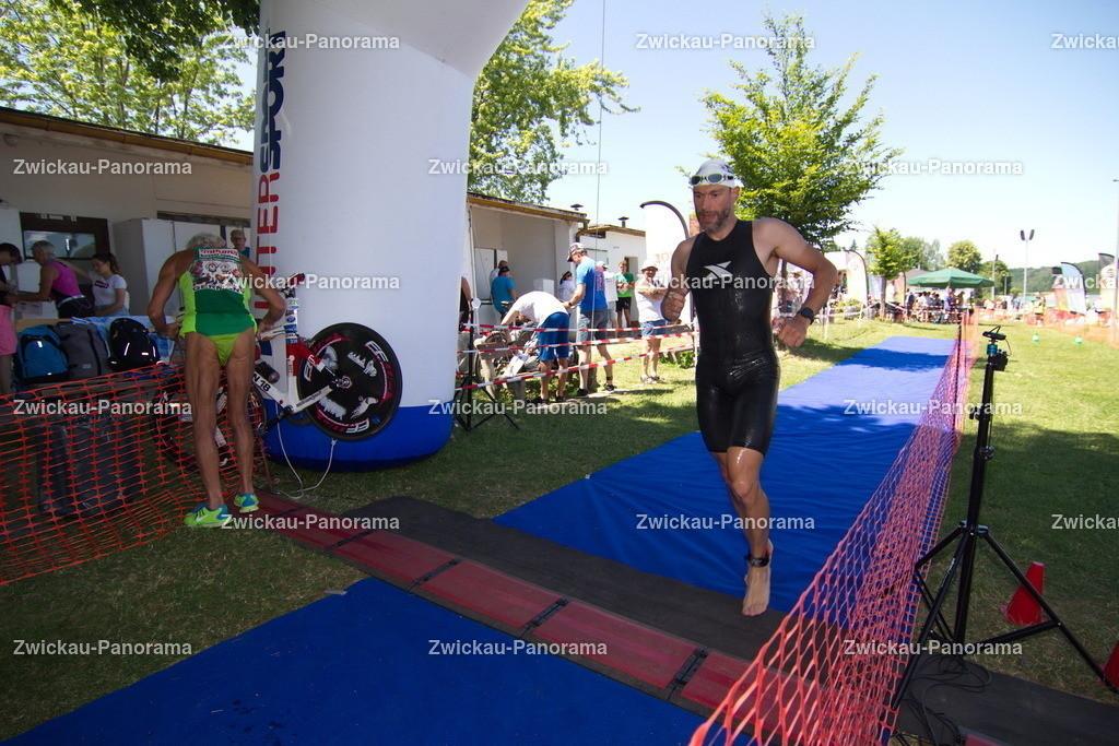 2019_KoberbachTriathlon_ZielfotoSamstag_rk0257
