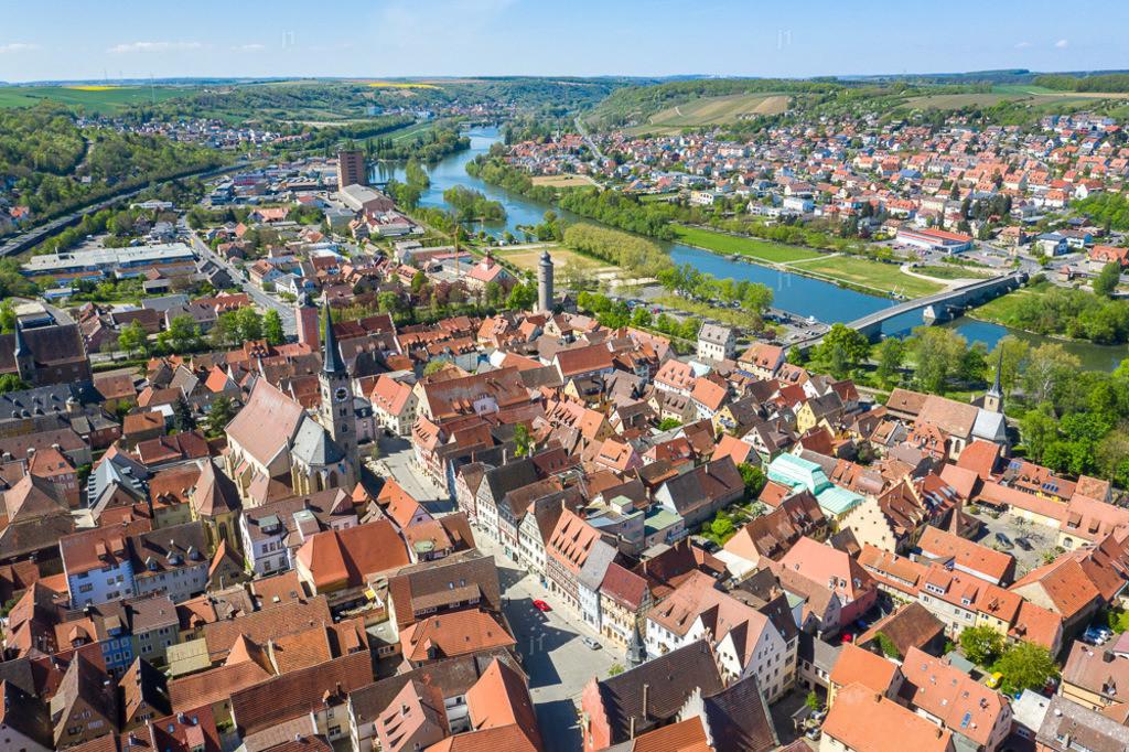 J1_DJI_0300_200425_Ochsenfurt