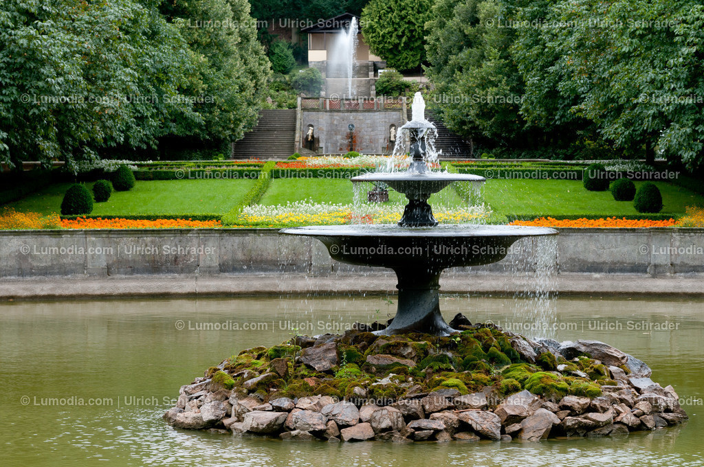 10049-10013 - Schloßpark Ballenstedt
