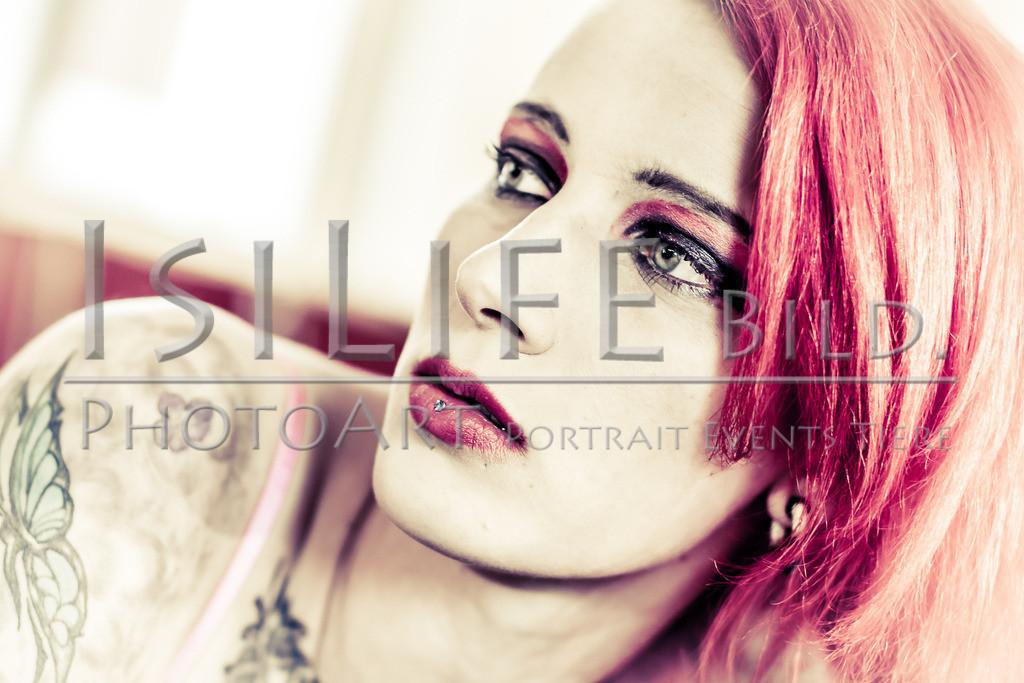 20130525-IsiLife webshop-_DSC5844