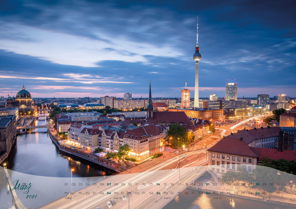 Kalender_A3_quer_Deutschland4