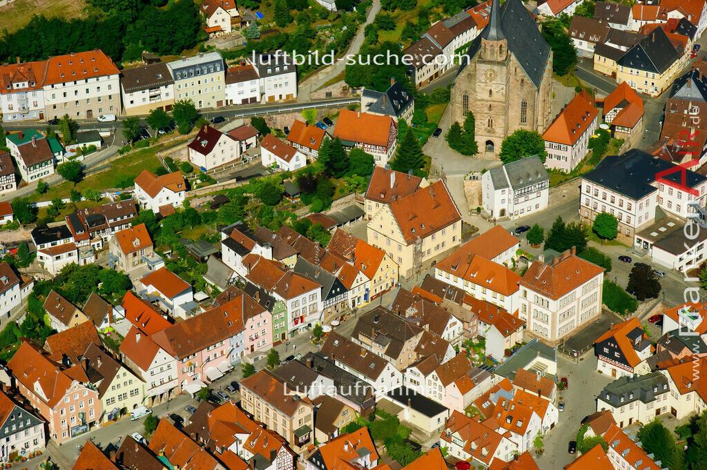 luftaufnahme-kulmbach-2008-469 | Luftbild von  Kulmbach - Luftaufnahme wurde 2008 von https://frankenair.de mittels Flugzeug (keine Drohne) erstellt - die Geschenkidee