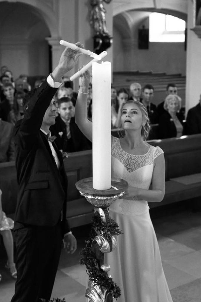 Carina_Florian zu Hause_Kirche WeSt-photographs02007