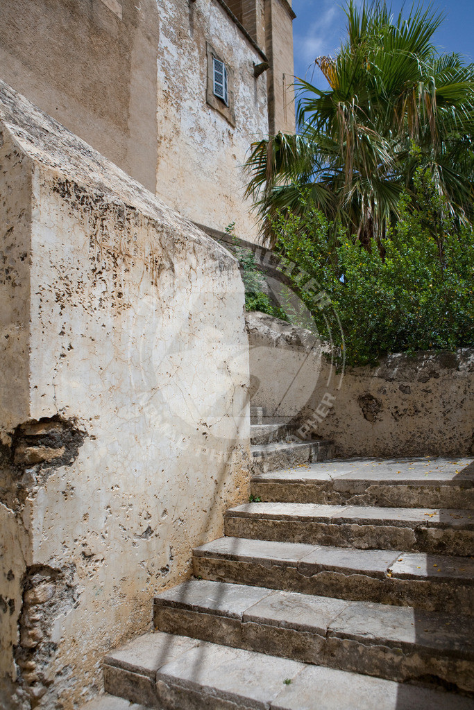 Immobilien- Fotografie | Ansichten verschiedener Immobilien