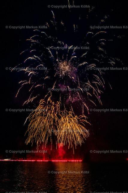 Feuerwerk Karlsfeld 2019-58