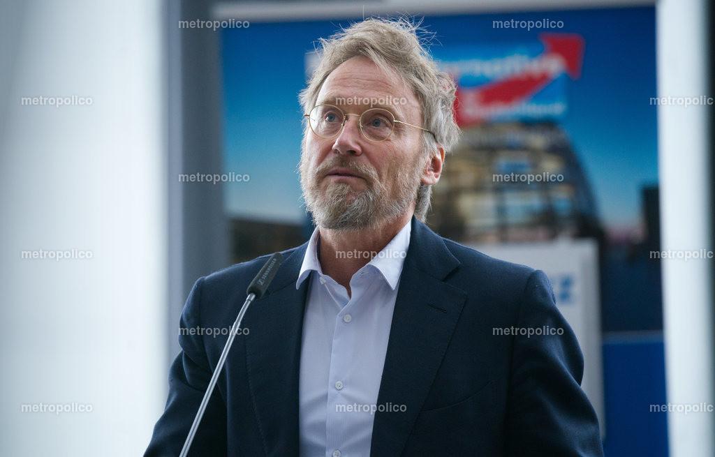 Thor Kunkel (6)