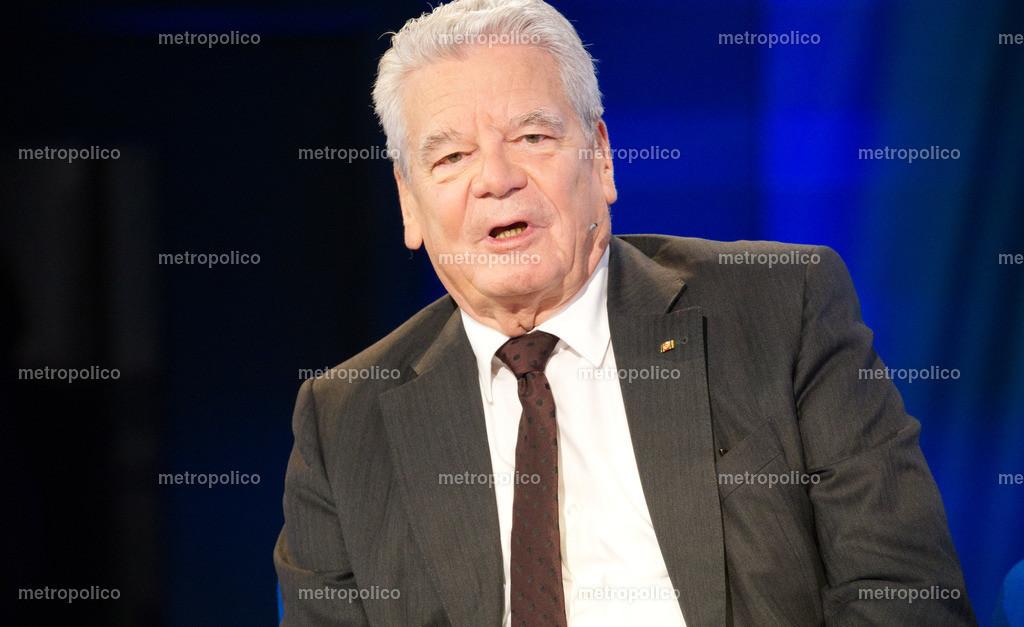 Joachim Gauck (19)
