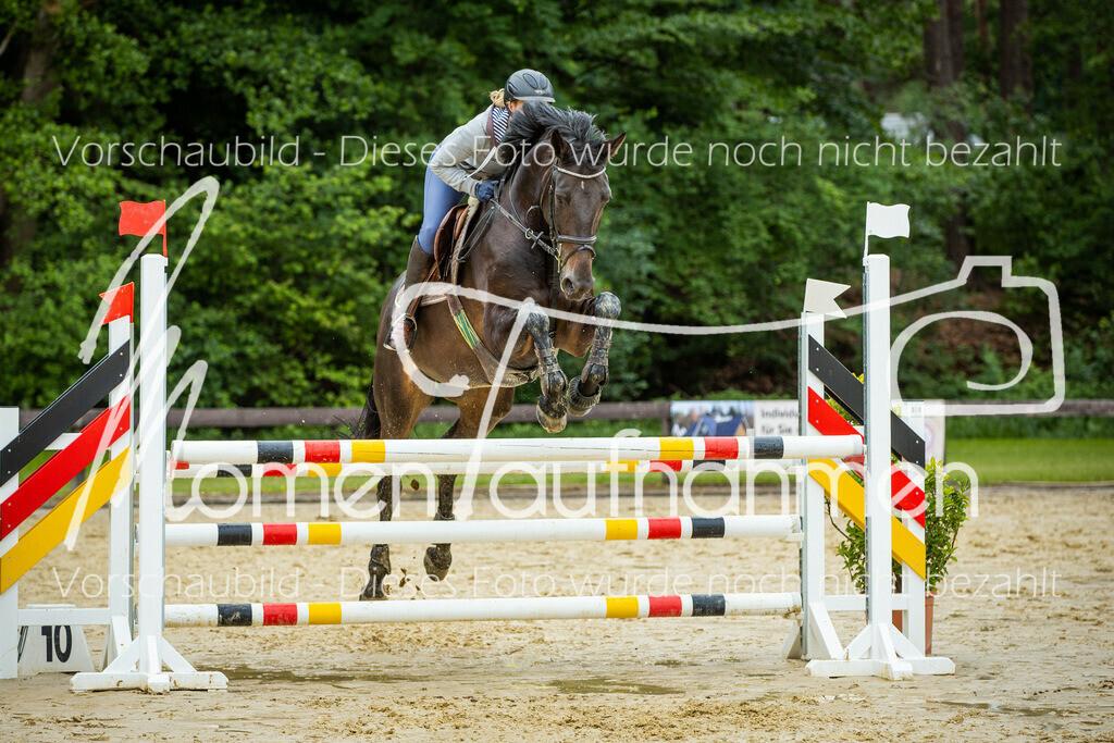 Trainingstag Helleforth-2-126