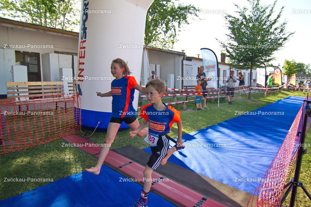 2019_KoberbachTriathlon_EinsteigerZiel_rk046