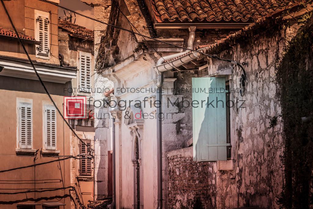 _Marko_Berkholz_mberkholz_190721_Kroatien-2012 | Die Bildergalerie Kroatien des Fotografen Marko Berkholz zeigt Impressionen aus Städten an der Adria.