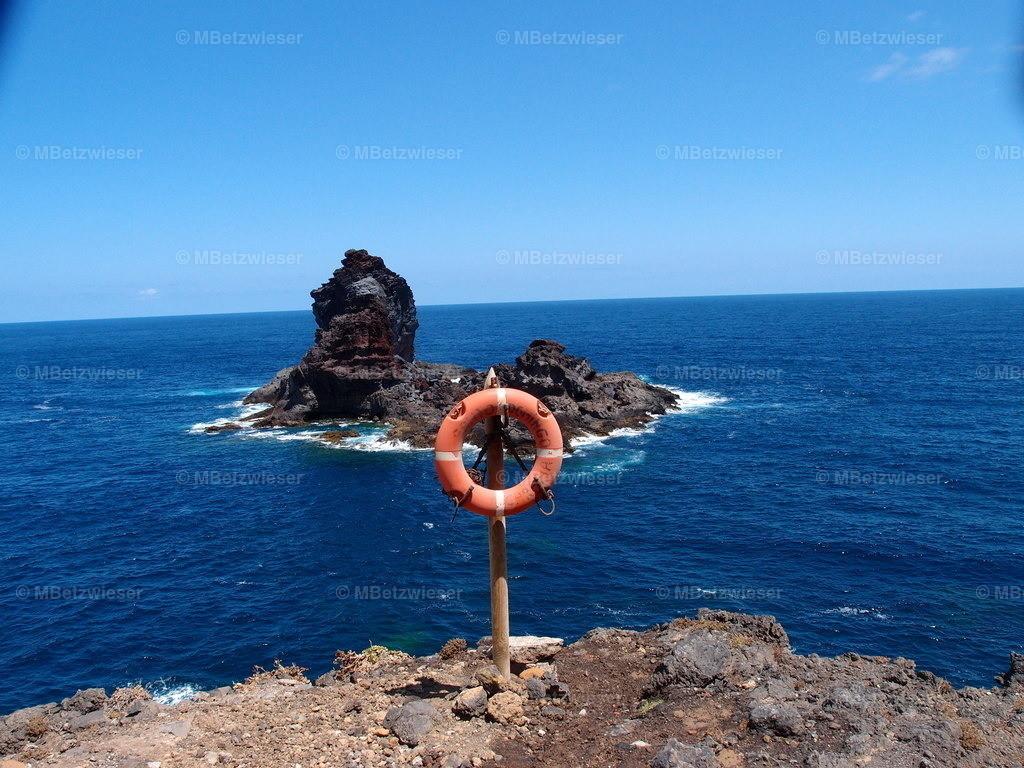 P5286193 | Am nördlichsten Zipfel von La Palma
