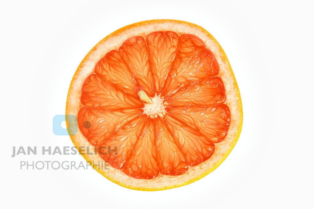 Grapefruit | Grapefruit
