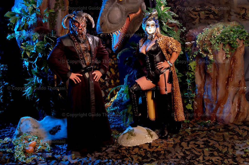 Erotikgalerie | in der Erotikgalerie, sind Bilder die ich über Jahre gemacht habe. Im Stil der Hochglanzfotografie. Einige Fotos sind für das Penthouse Magazin geshootet worden. Schöne Erotikposter oder Aktposter in Color oder Schwarzweis. Die beste Größe finde ich ist in 40x60 und 60x90