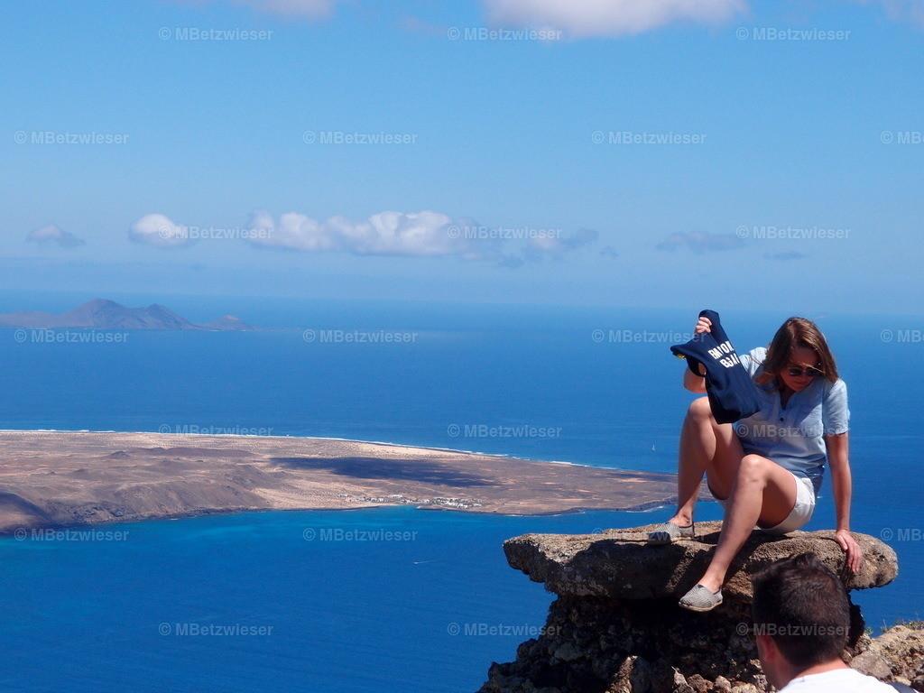 P5040613 | Auf dem nördlichsten Felsen von Lanzarote
