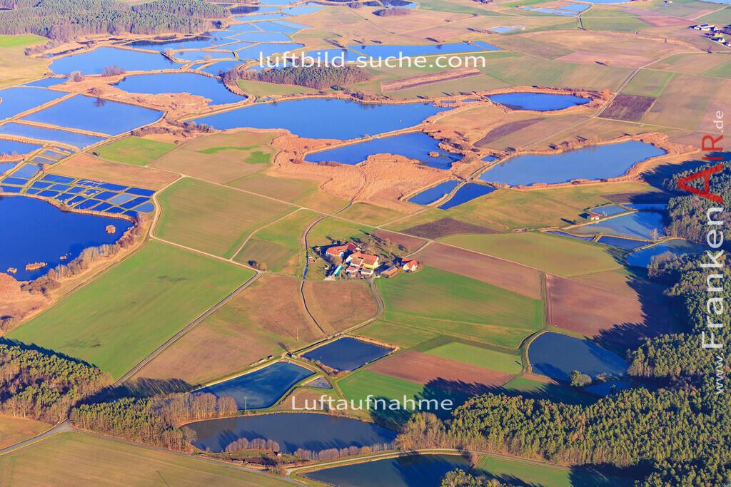 weisendorf-2015-3062 | Luftbild von  Weisendorf - Luftaufnahme wurde 2015 von https://frankenair.de mittels Flugzeug (keine Drohne) erstellt - die Geschenkidee