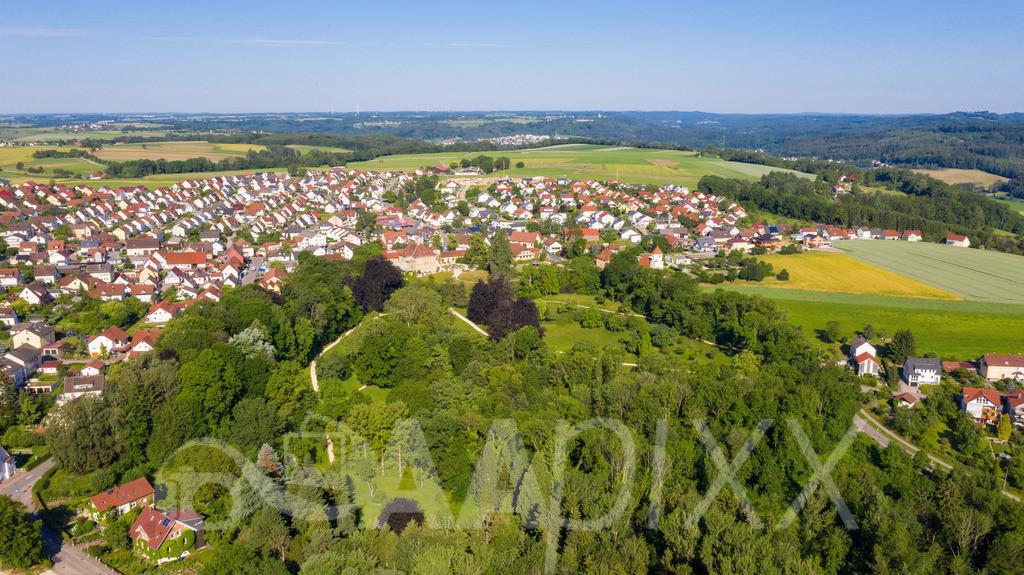 Aalen-Fachsenfeld