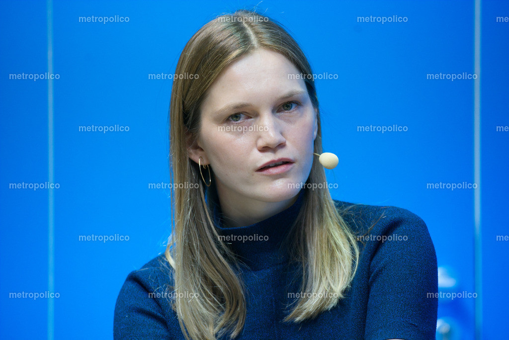 Mareike Nieberding (2)