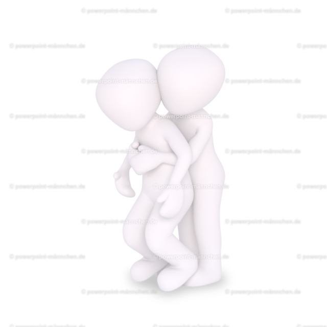 practicing heimlich maneuver on a person | practicing heimlich maneuver on a person