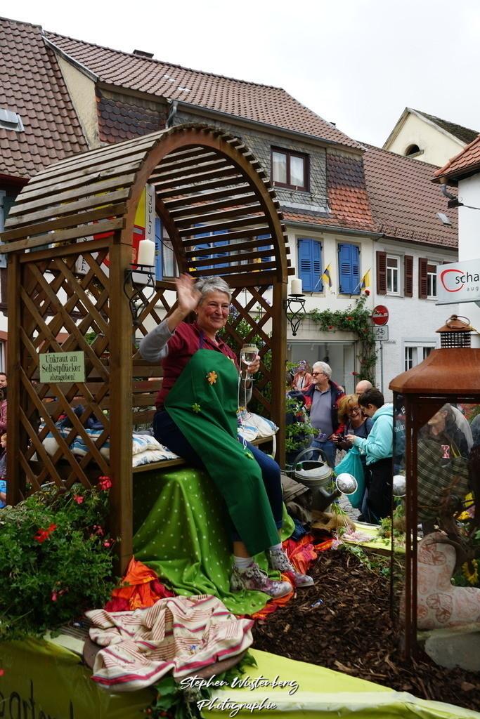 DSC07799 | Umzug zum 70.Nordpfälzer Herbstfest