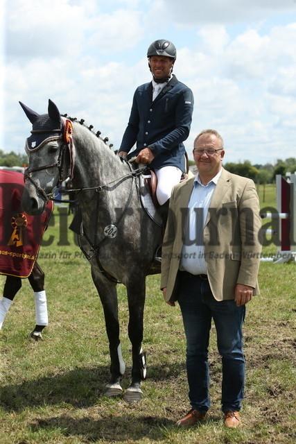Lußhof_Championatsehrung_5j._DSP-Pferde_VS (14)