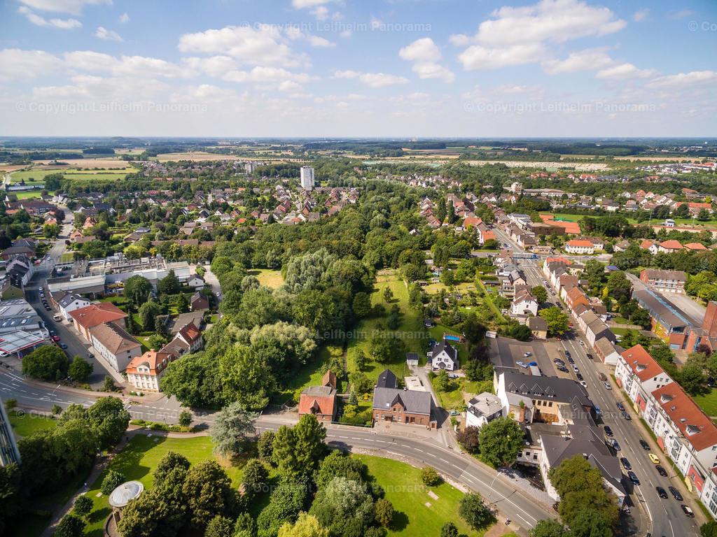 16-08-16-Leifhelm-Panorama-Westpark-04