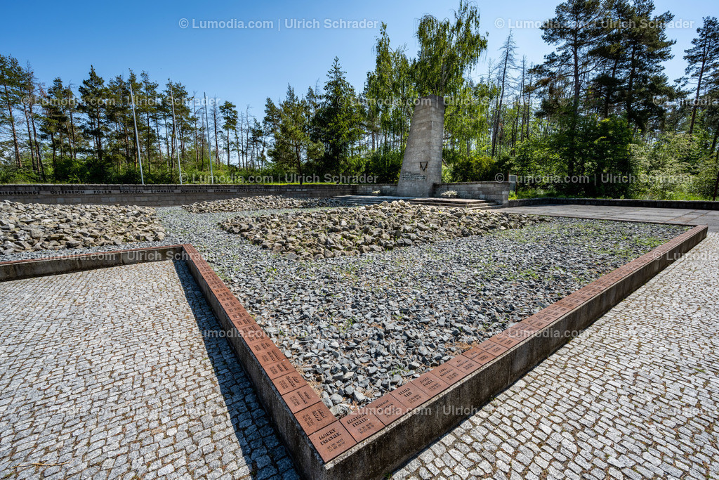 10049-12231 - Konzentrationslager Langenstein-Zwieberge