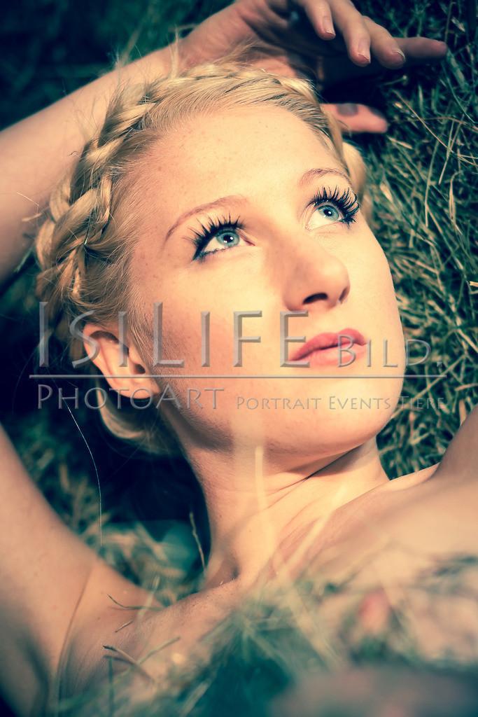 20120826-IsiLife webshop-_DSC1491