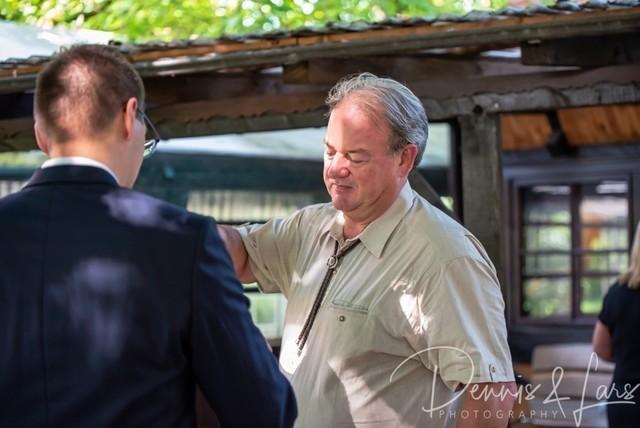 2020-09-11 Hochzeit Jessy und Marcel - Standesamt-144