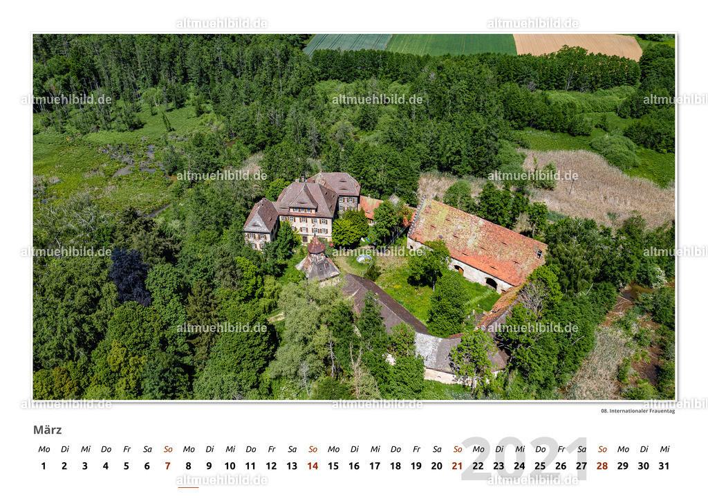 Naturpark Altmühltal 202100004