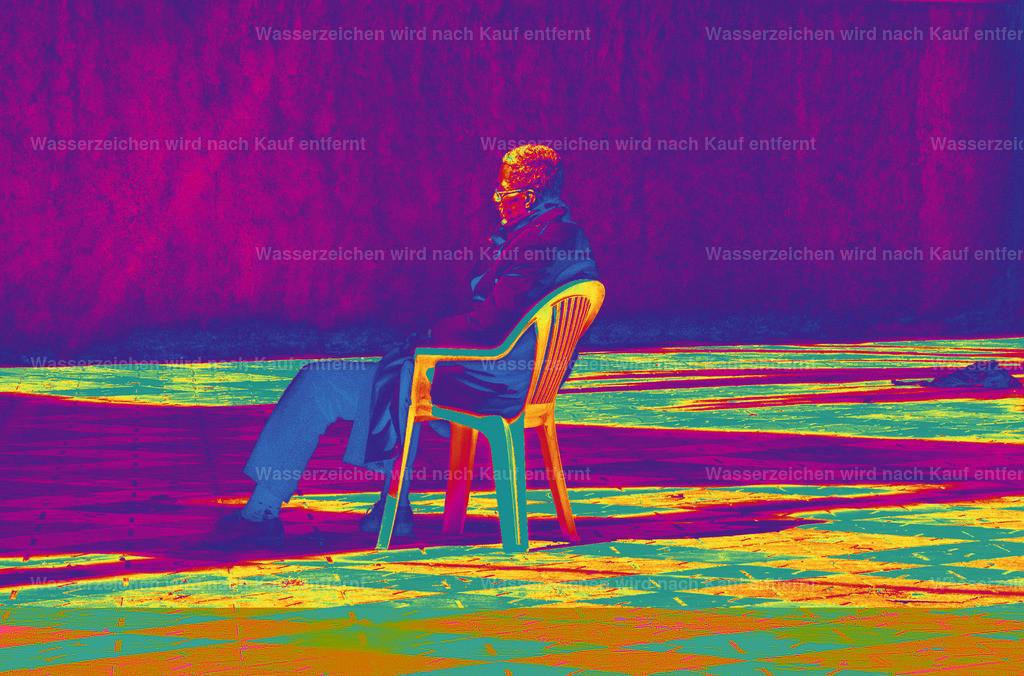 Sleeping Man   Marokko, Marrakesch, Photokunst, Kunstwerk, wallpaper, art