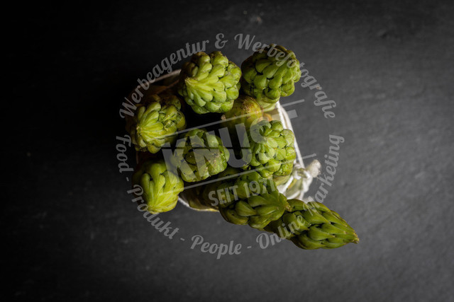Knust-Foodfotografie-Oldenburg-04