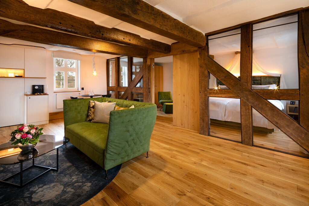 torbogen-suite-og-02-hotel-brunnenhaus-schloss-landau