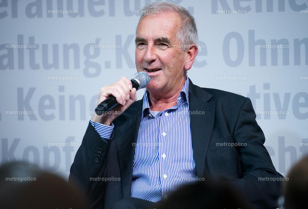 Robert Harris (2)