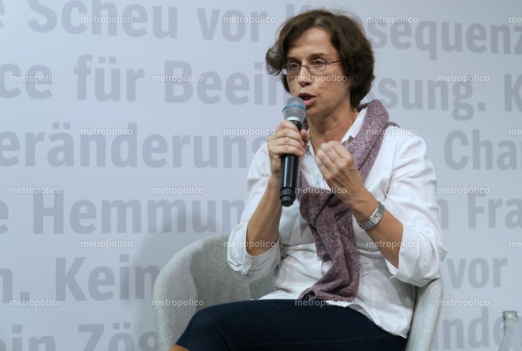 Cornelia Koppetsch (4)