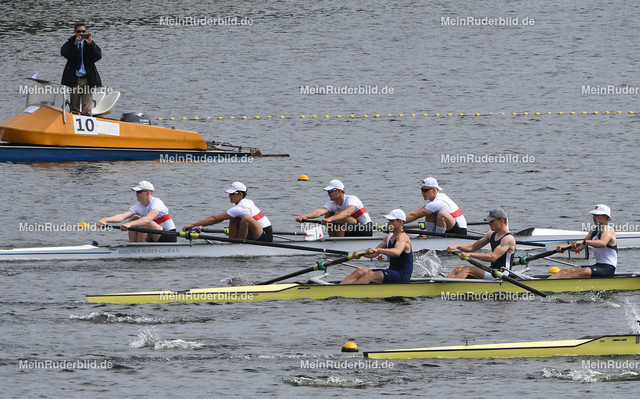 JMB 4- Rennen 4 (36)