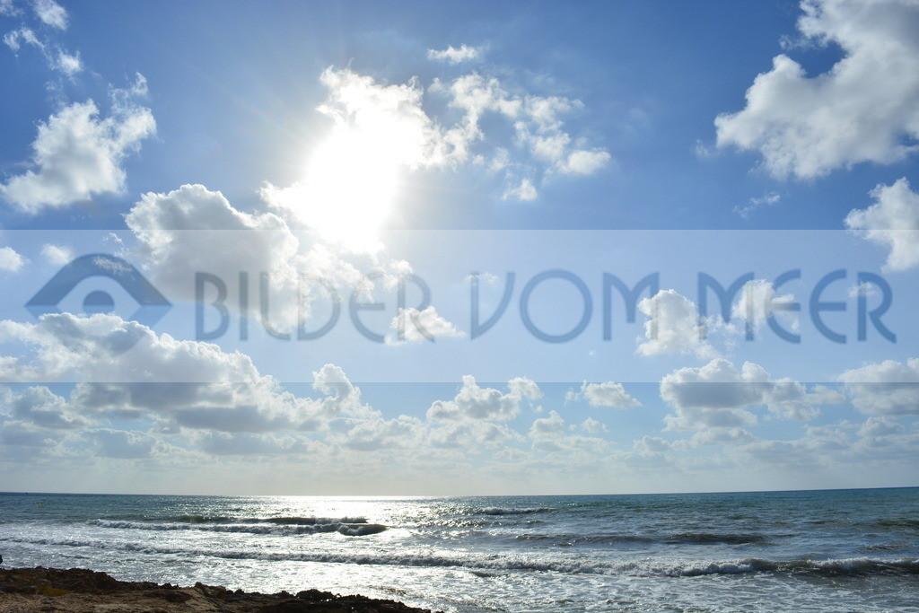 Bilder Sonne und Meer   Bilder Sonneund Meer Spanien