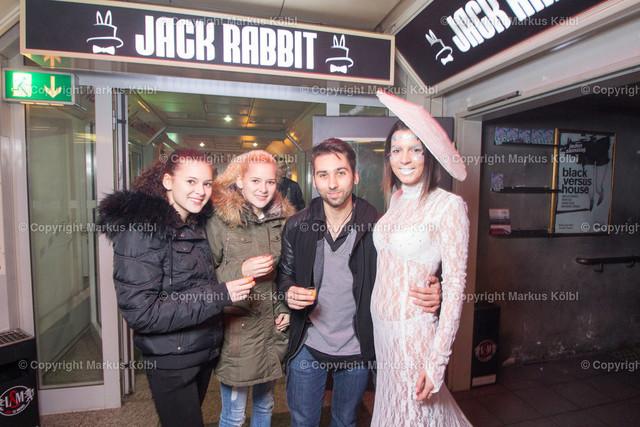 Jack Rabbit 12122015-053