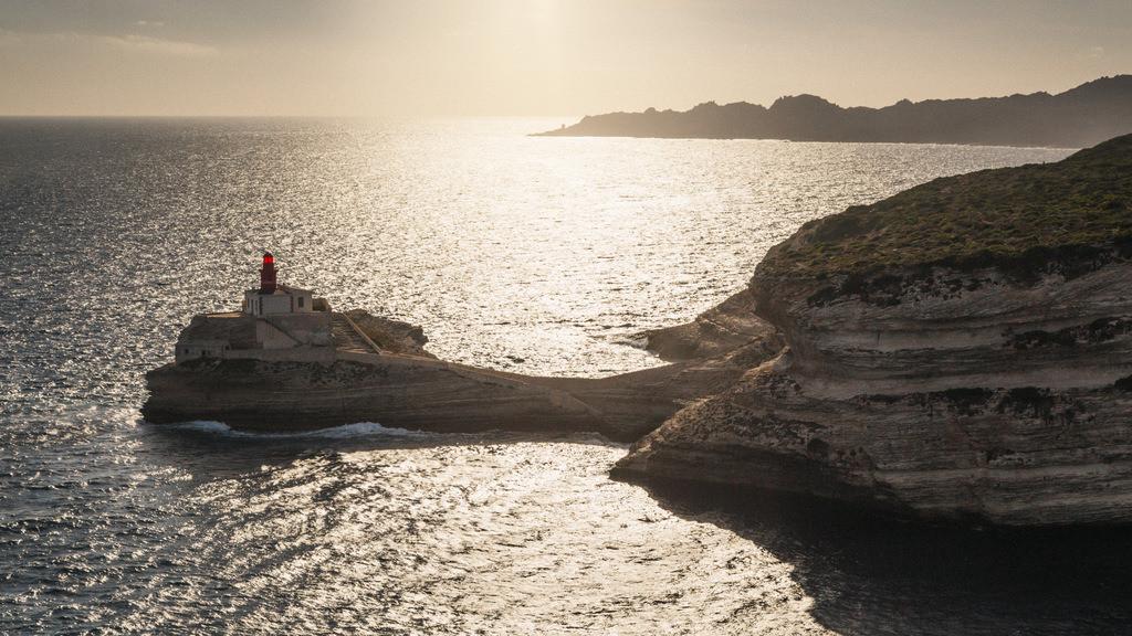 099-Korsika-Bonifacio2