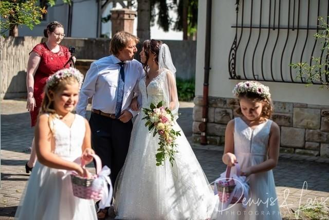 2020-09-11 Hochzeit Jessy und Marcel - Standesamt-024