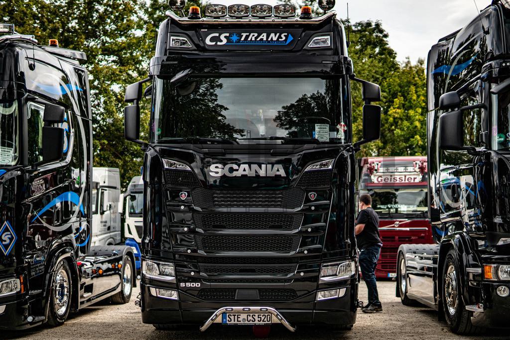 Trucker_Lichtenfels-12