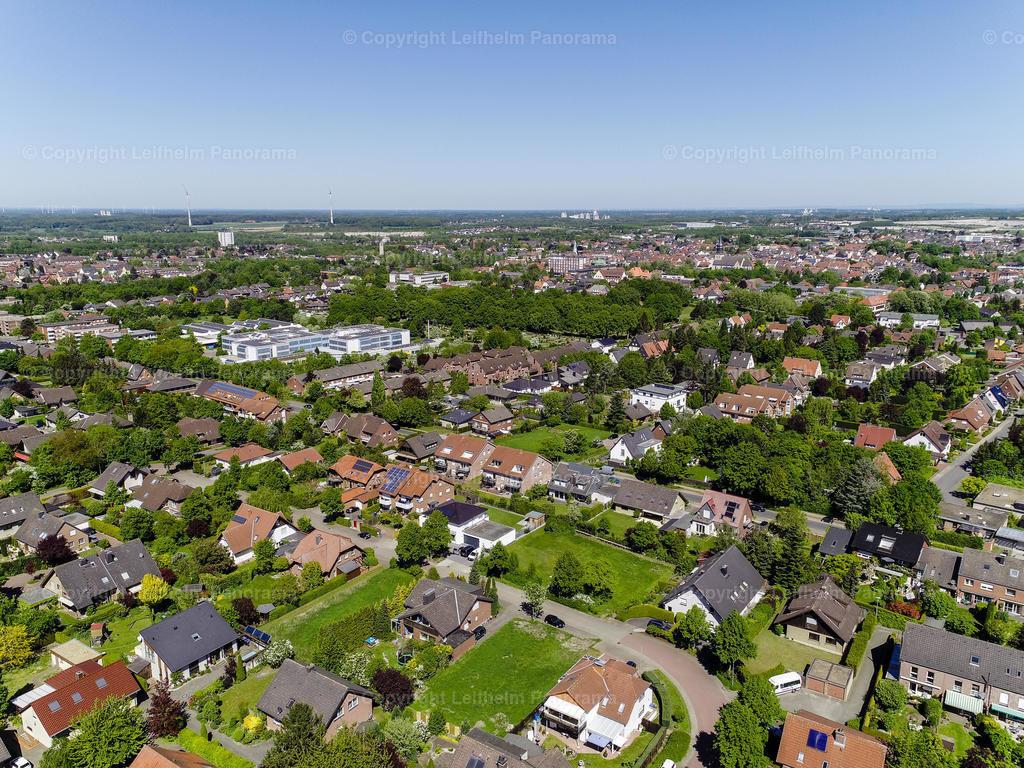 18-05-06-Leifhelm-Panorama-Schrievers-Brede-03 | DCIM\100MEDIA\DJI_0233.JPG