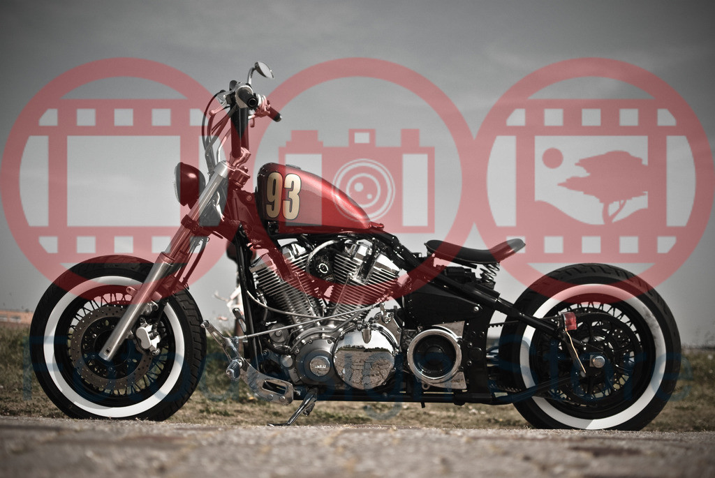 Motorcycles_0003