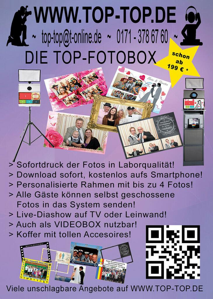 WWW.TOP-TOP.DE (3)