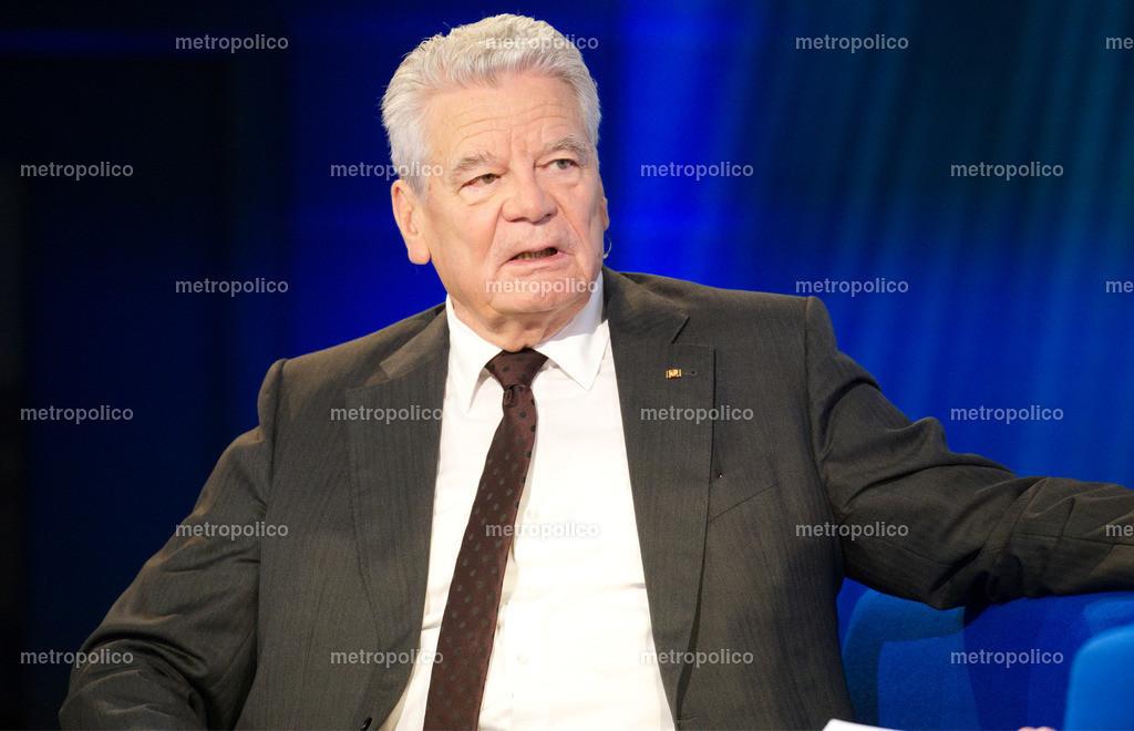 Joachim Gauck (11)