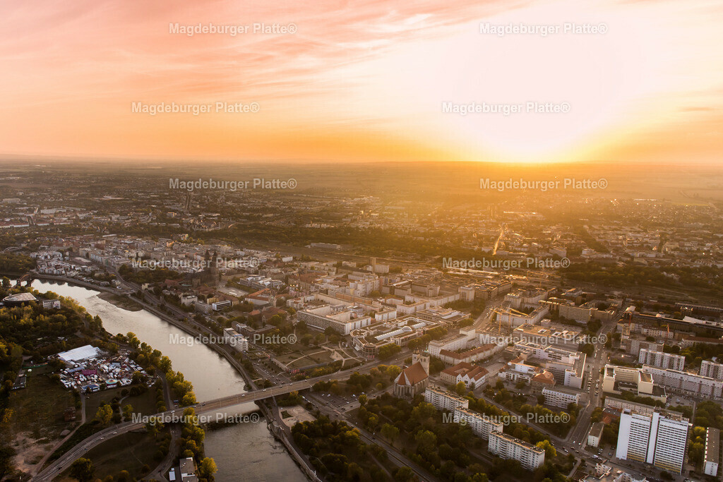 Magdeburg-1418