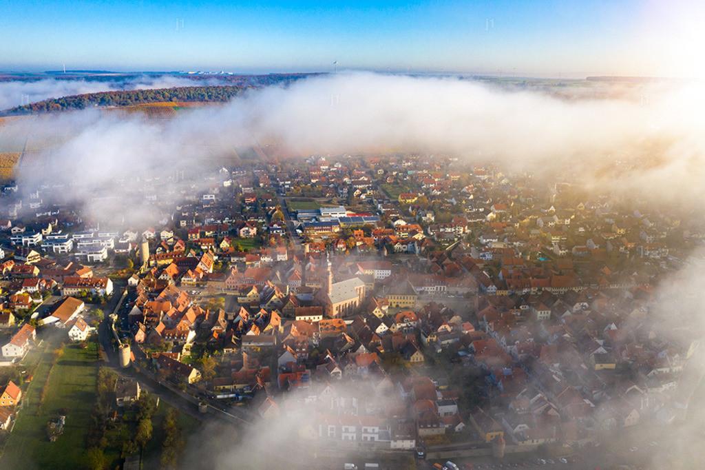 J1_DJI_0022_201105_Eibelstadt